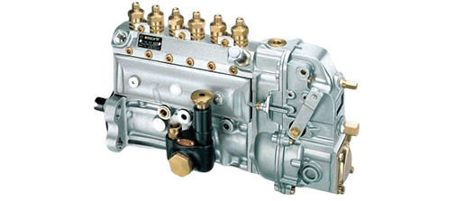 bosch-in-line-fuel-injection-pump